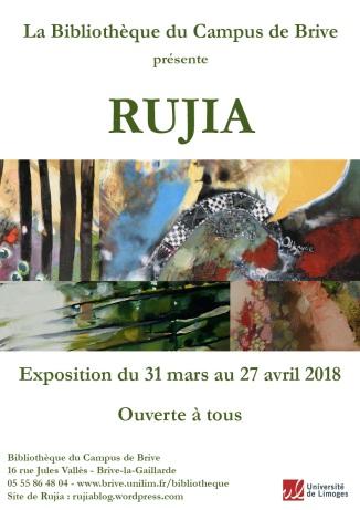 2018-rujia